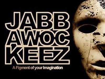 Jabbawockeez Ticket Discount Codes and Coupons Las Vegas