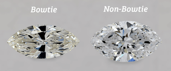 Everything You Need To Know About Heart Shaped Diamonds