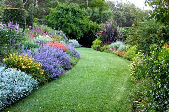 K And A Total Garden Care In Mitcham, Melbourne, Vic, Gardeners