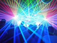 Lights To Party in Nerang, QLD, Party & Event Planning ...