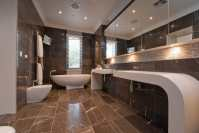 Bathrooms & Kitchens By Urban in Norwood, Adelaide, SA ...