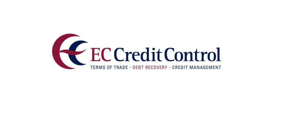 EC Credit Control in Hillcrest, Brisbane, QLD, Debt Collecting