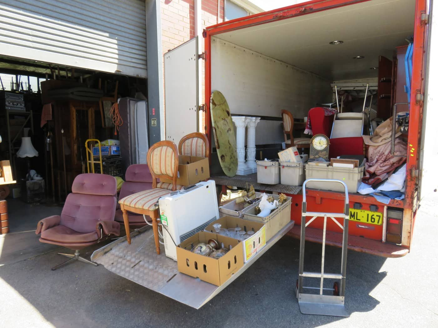 Perth Furniture Shops Cash4goods Buyers Of Secondhand Furniture Perth In Perth Wa