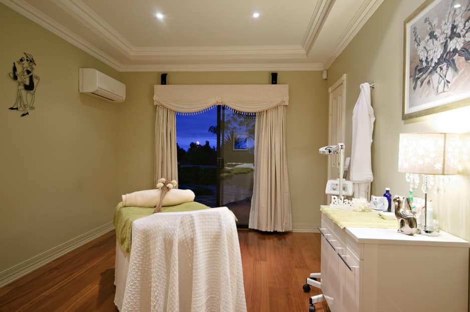 Accommodation Toowoomba Pure Indulgence Day Spa Toowoomba, Toowoomba - Day Spas