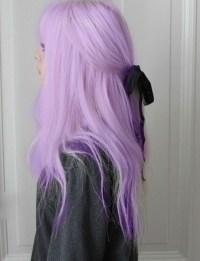 Cute Hair Color Ideas  | Trusper
