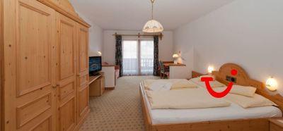 KOSIS Sports Lifestyle (hotel) - Fügen - Oostenrijk | TUI