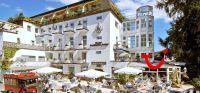 Goldener Anker (hotel) - Bad Neuenahr - Duitsland | TUI