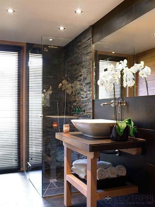 HD wallpapers badezimmer celle b3dhdpatternlove - badezimmer celle