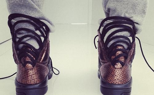 Dope Find: Teyana Taylor x 10708 x adidas Originals Harlem GLC Dope Sneakers 90780eb - accademiadellescienzedellumbria.xyz