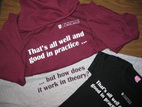 Theory uchicago t shirts Pinterest - resume writers chicago