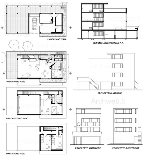 drawing architecture tumblr drawing architecture pinterest