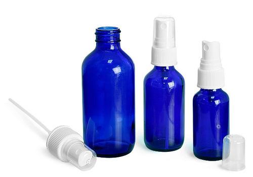 spray bottles for yoga mat antibacterial spray lovesurf