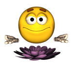 Animated Emoticons Lotus Notes