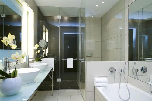 Luxus Badezimmer Accessoires Hotel Bathrooms • Encyclopedia Of Gratitude