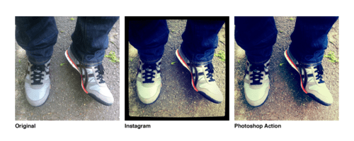 tumblr ll78syiJ0S1qz7n3v Instagram Filters As Photoshop Actions [Download]