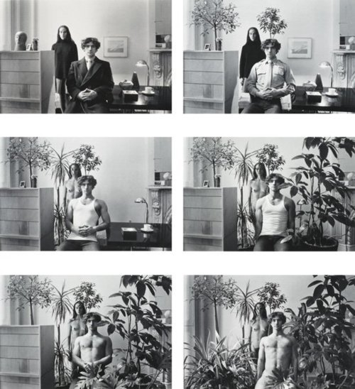 Pin by Kirstine Lykkeberg on Duane Michals Pinterest Duane - photography storyboard