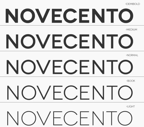 http\/\/mediatumblr\/tumblr_lrq1nuSF621qaidj6jpg Design - announcement letter samples