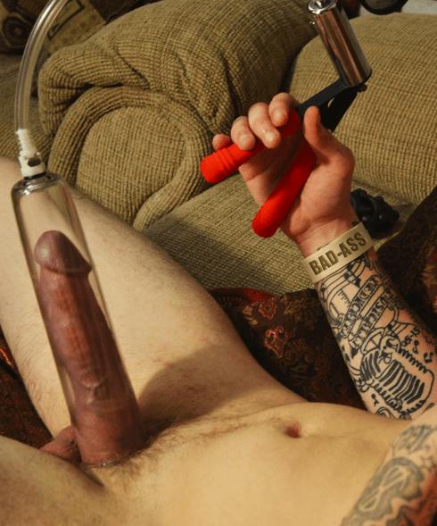 close up cock tumblr