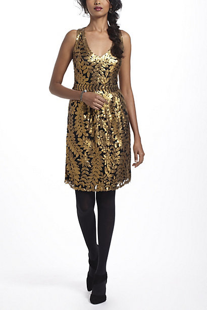 goldleaf-cocktail-dress