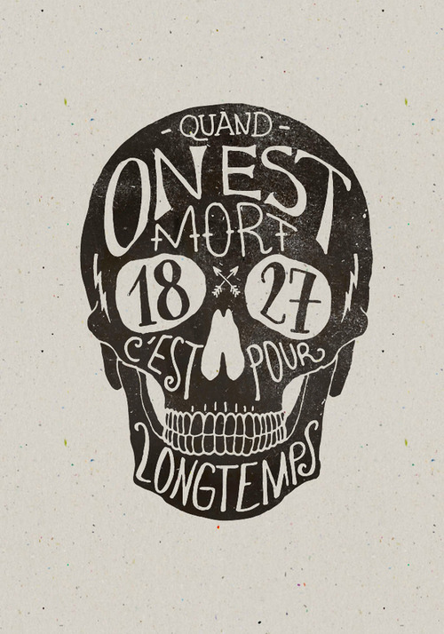 Download Free Love Disappointment Wallpaper Quotes Skull And Bones Quotes Quotesgram
