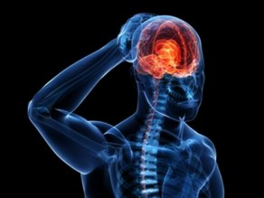 Concussion and Brain Damage