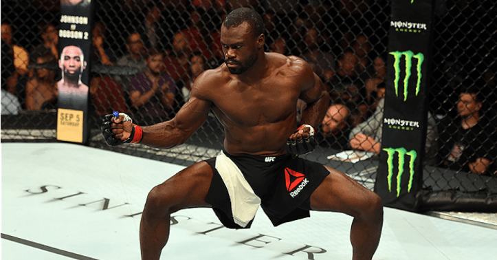http://i0.wp.com/media.ufc.tv/generated_images_sorted/NewsArticle/F/Fight-Night-Japan-Uriah-Hall-at-Peace/Fight-Night-Japan-Uriah-Hall-at-Peace_557301_OpenGraphImage.png?resize=723%2C378
