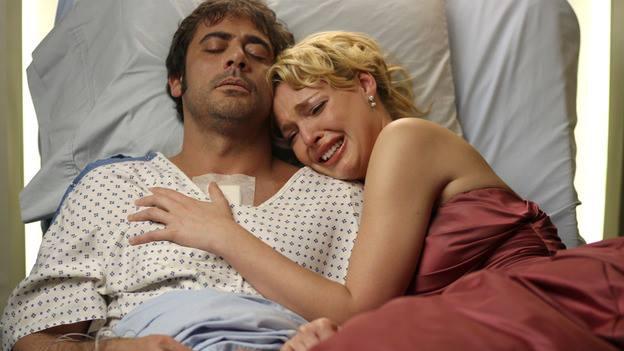 Greys Anatomy Quotes Wallpaper Grey S Anatomy 12 Anticipazioni Il Ritorno Di Izzie