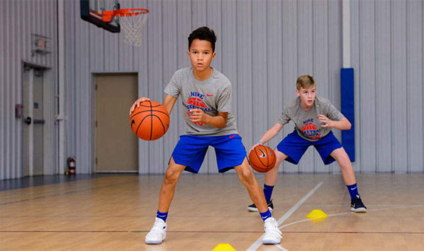 Basketball Ball Basketball Ball Handling Drills Basketball Tips