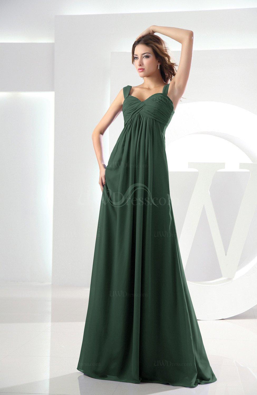 Fullsize Of Plus Size Bridesmaid Dresses