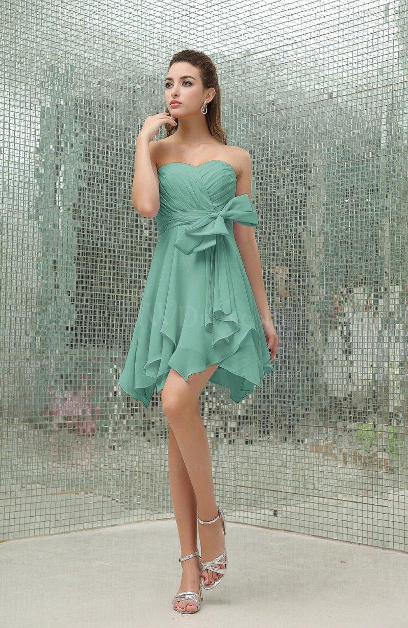 Large Of Mint Green Dress