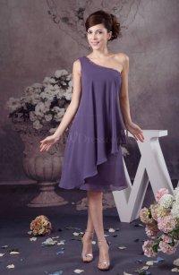 Full Figure Bridesmaid Dresses | Cocktail Dresses 2016
