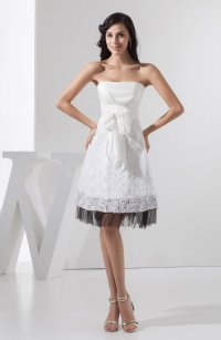 Casual Sweet 16 Dress Affordable Formal Country Low Back ...