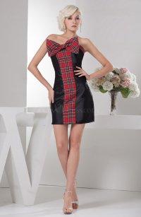 casual sweet 16 dresses - Dress Yp