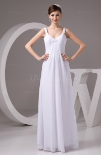 White Casual Sweet 16 Dress Maternity Petite Fall Trendy ...