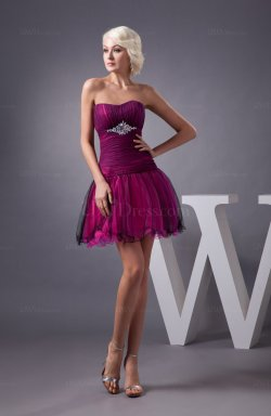 Small Of Affordable Bridesmaid Dresses