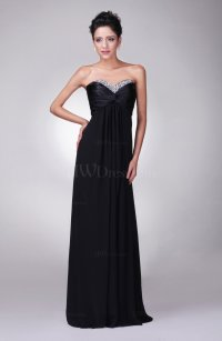 Black Affordable Sweet 16 Dress Sexy Semi Formal Formal ...