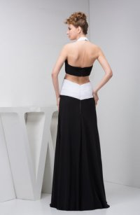 Casual Mother of the Bride Dress Unique Summer Open Back ...