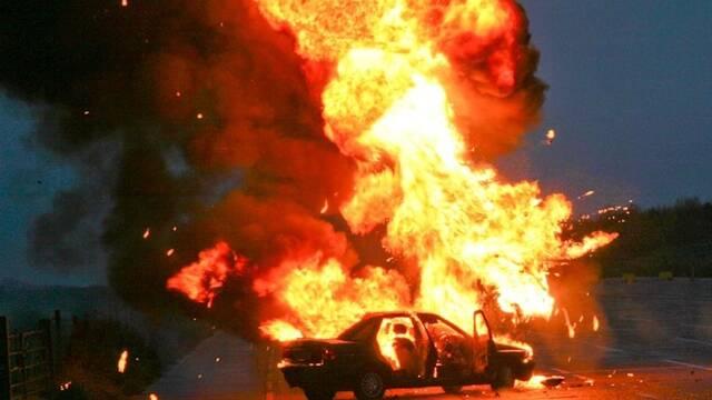 Fast And Furious Cars Wallpapers Hd 100 Veh 237 Culos Para Provocar La Mayor Explosi 243 N De La