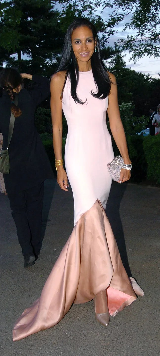 Arte Bianca Wikipedia Introducing The International Best Dressed List 2017 Hall Of Fame
