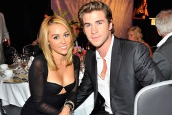 Adorable Miley Cyrus Finally Addresses Her Ring From Liam Vanity Fair Miley Cyrus Finally Addresses Her Ring From Liam Miley Cyrus Engagement Ring Price Miley Cyrus Engagement Ring Value