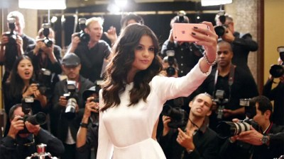How Did Selena Gomez Become the Most Followed Person on Instagram? | Vanity Fair