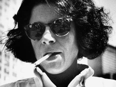V.F.'s Own Fran Lebowitz to Speak at BAM with Frank Rich | Vanity Fair