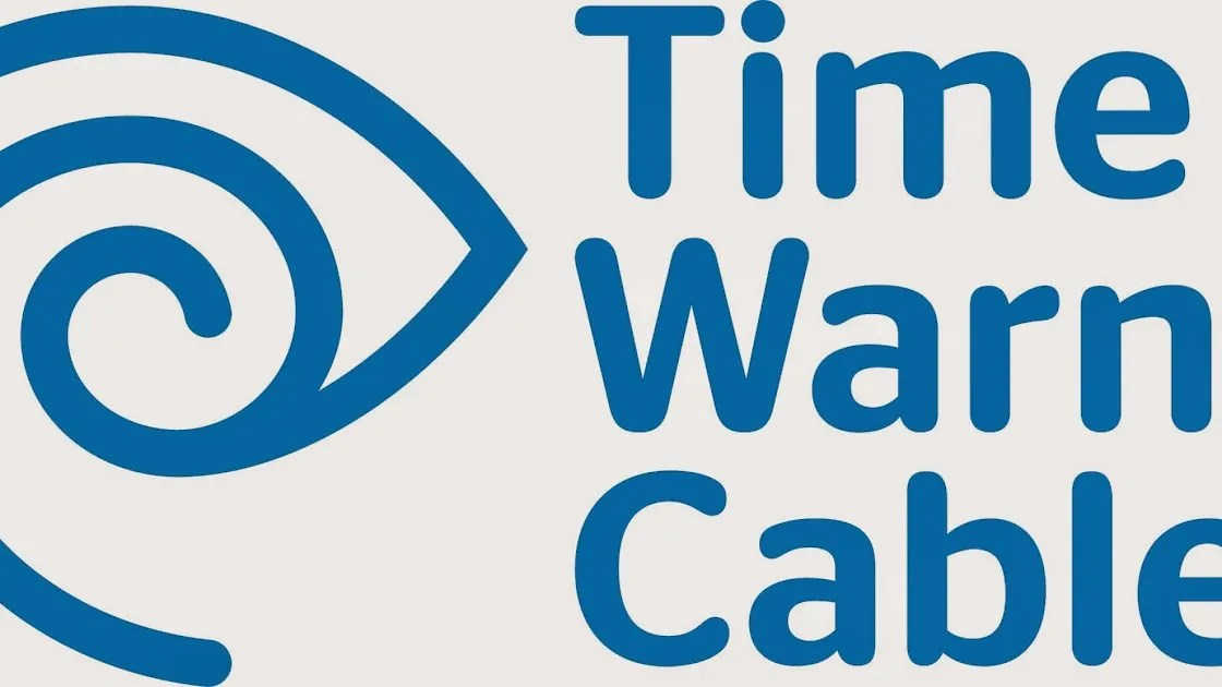 FCC Approves Charter Communications\u0027 Time Warner Cable Buyout