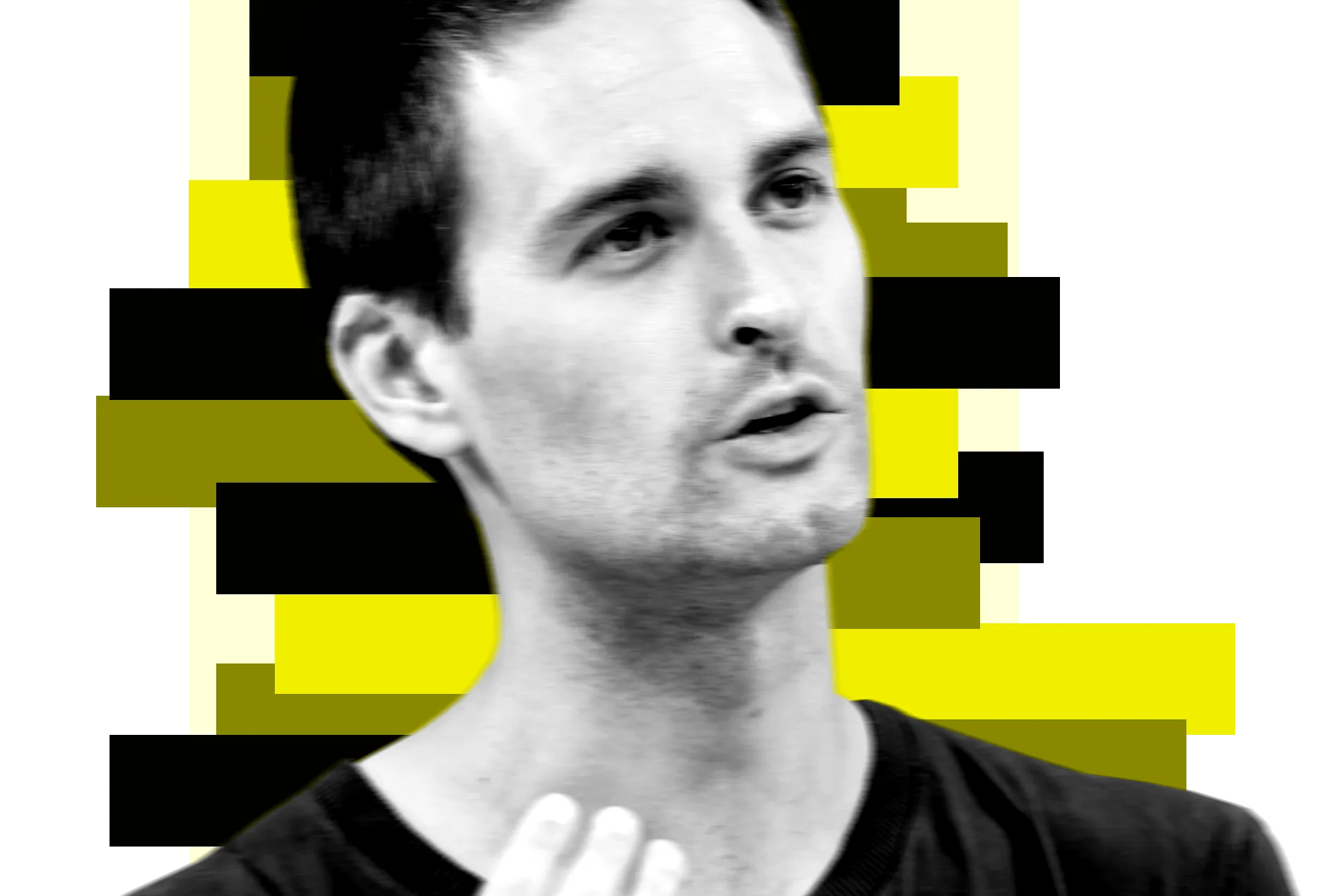Spiegel. Does Evan Spiegel Know Where Snapchat Is Going Vanity Fair