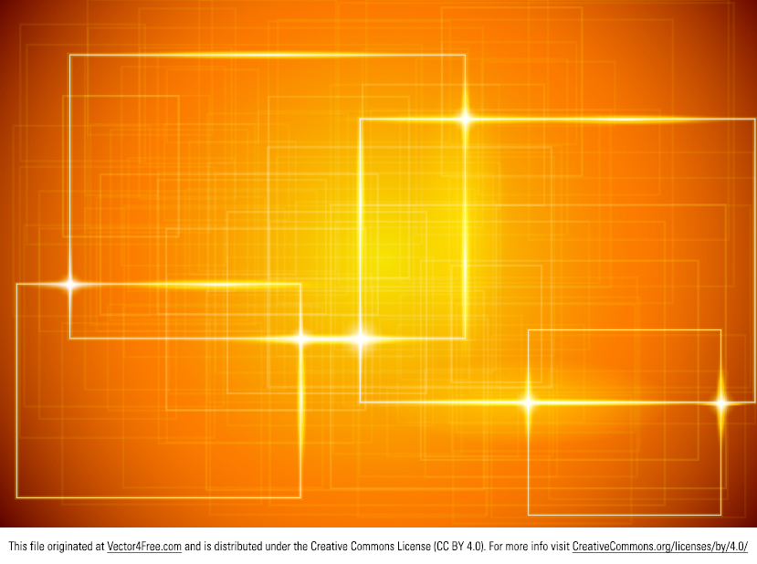 shiny-orange-backgroundjpg (829×618) backgrounds Pinterest - abstract powerpoint template