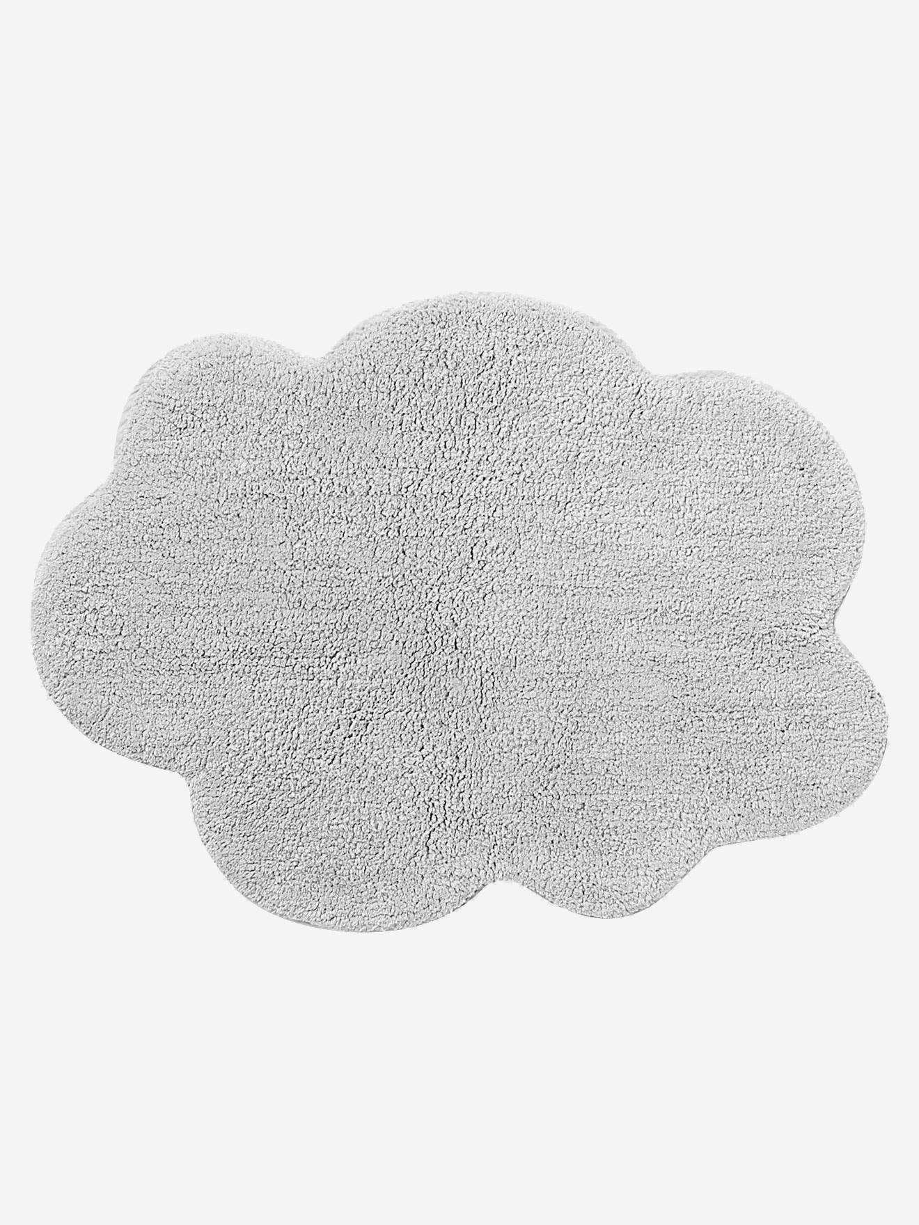 Cloud Rugs Cloud Rug Storage And Decoration Vertbaudet