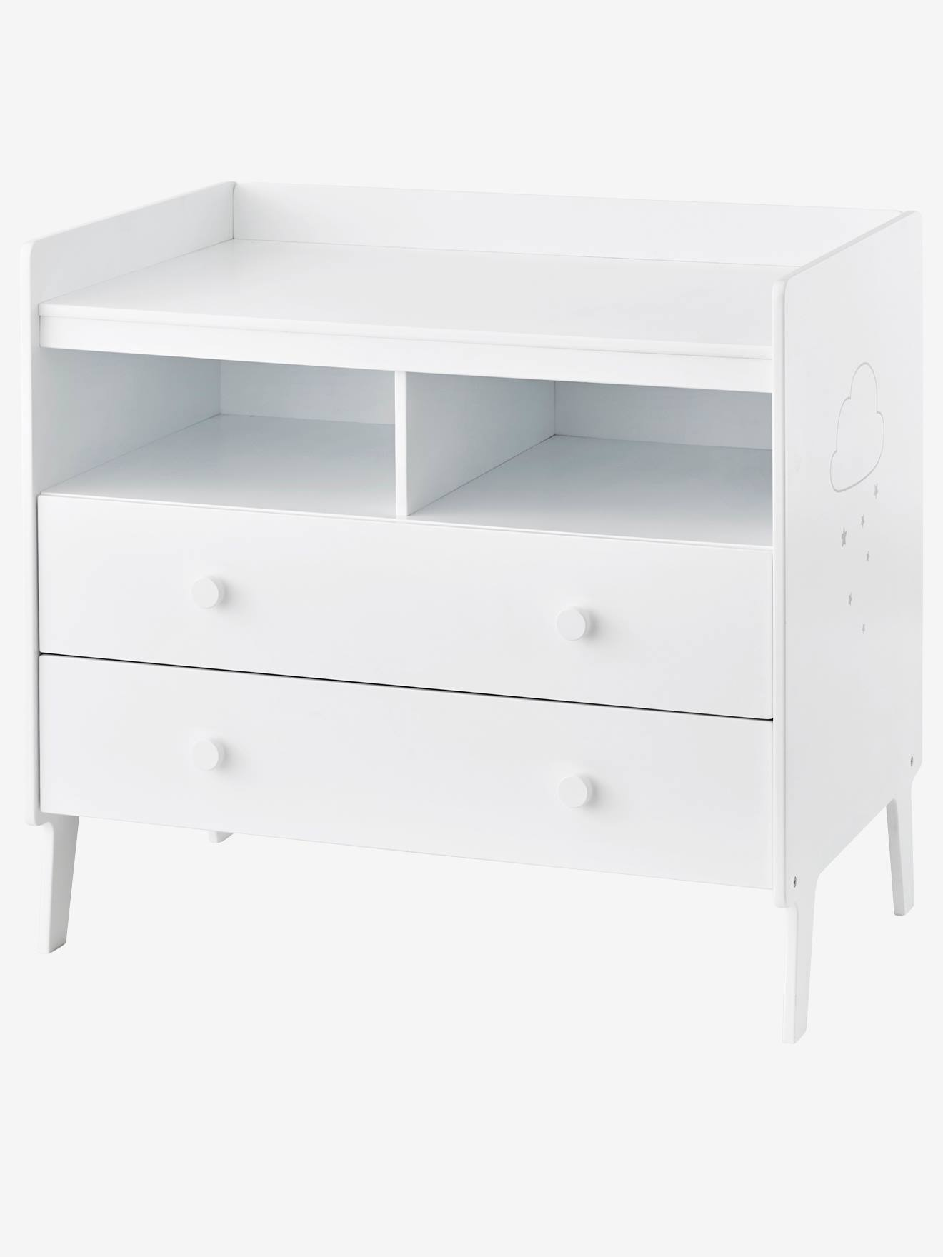 Commode à Langer Ikea Commode Table Langer Table A Langer Commode