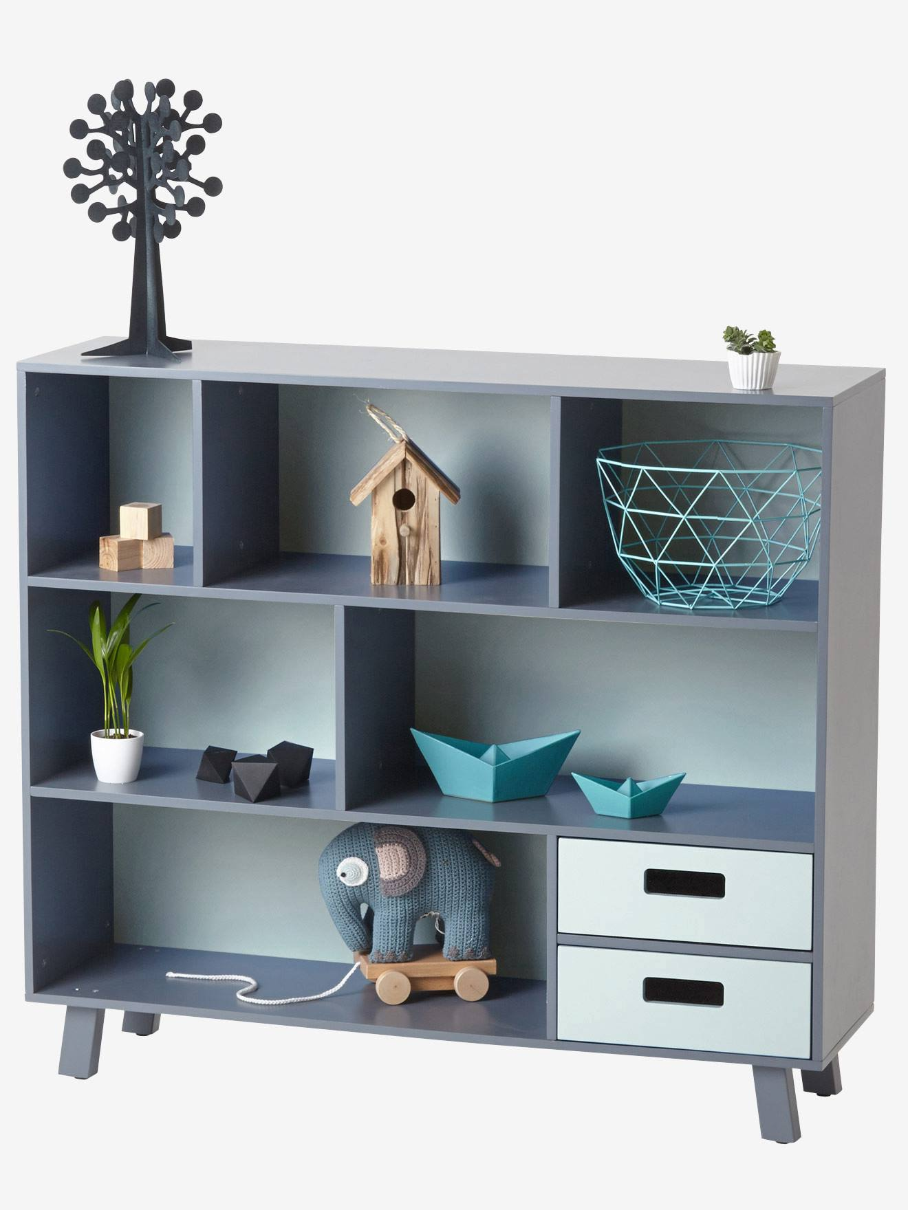 Etagere Bibliotheque Blanche Bibliotheque Achat Vente De Bibliotheque Pas Cher