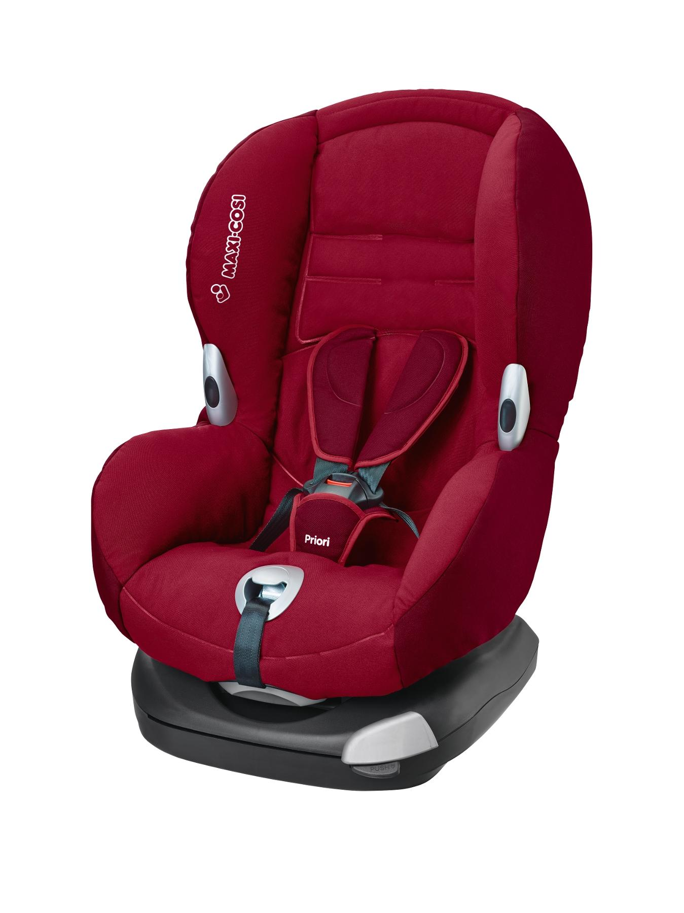 Maxi Cosi Priori Childrens Car Seats Shop Childrens Car Seats At Very Co Uk