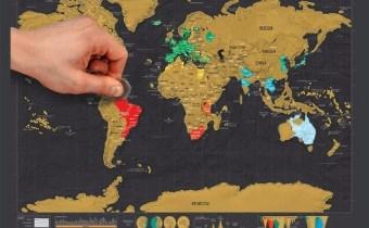 mapa-de-raspar-viajantes-
